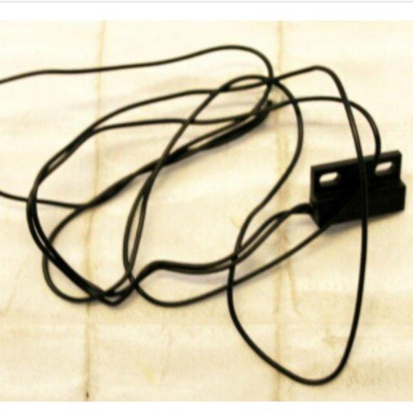 Genuine Keurig Water Level Sensor Replacement B70